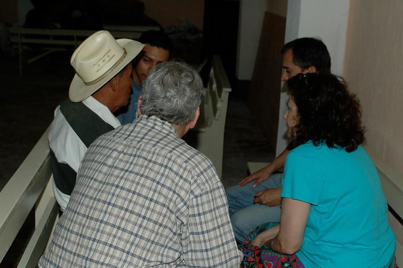 2008 Guatemala-2-14