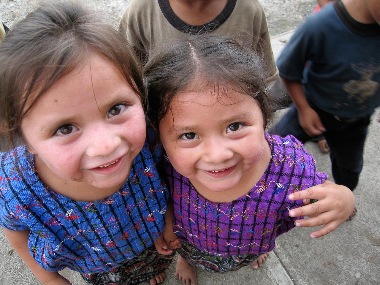 2008 Guatemala-2156