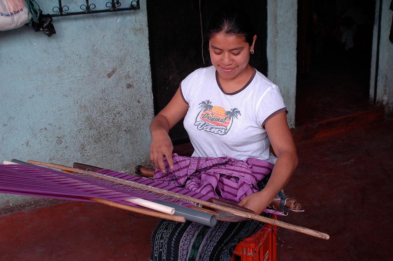 2008 Guatemala-5238