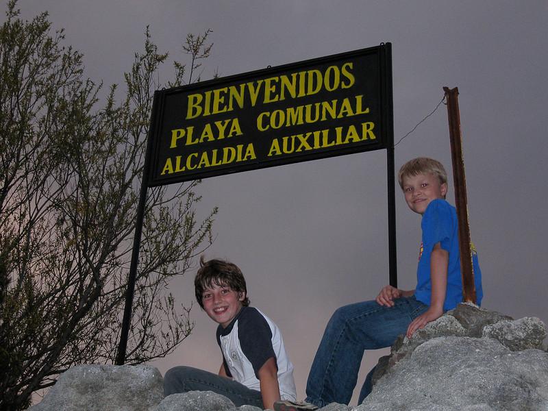 2008 Guatemala-2106