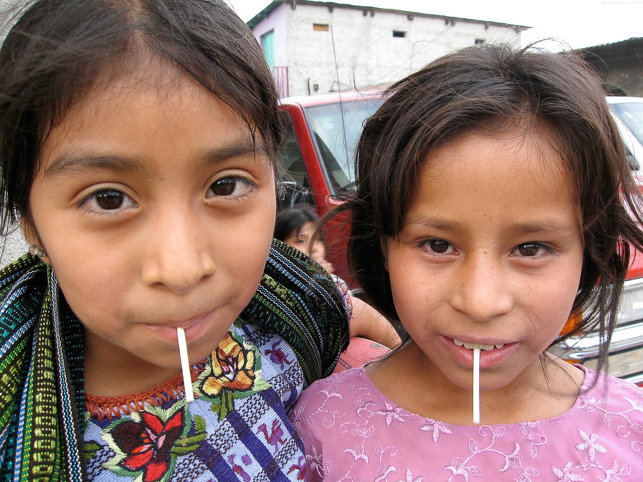 2008 Guatemala-2078