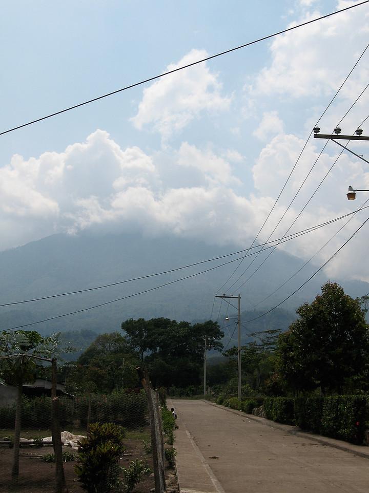 2008 Guatemala-2137