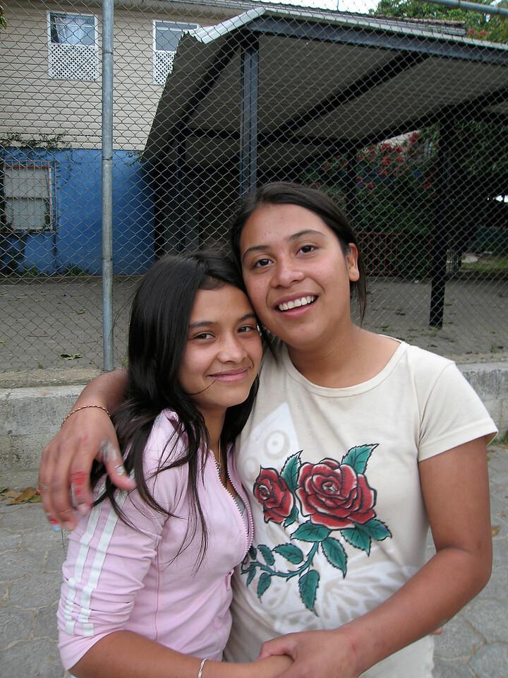 2008 Guatemala-2044