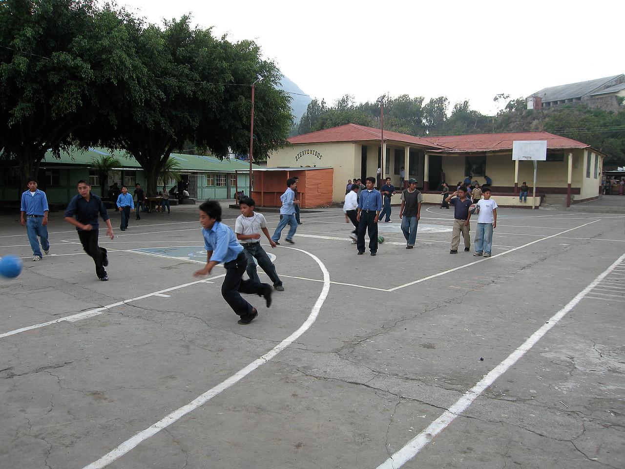 2008 Guatemala-2081