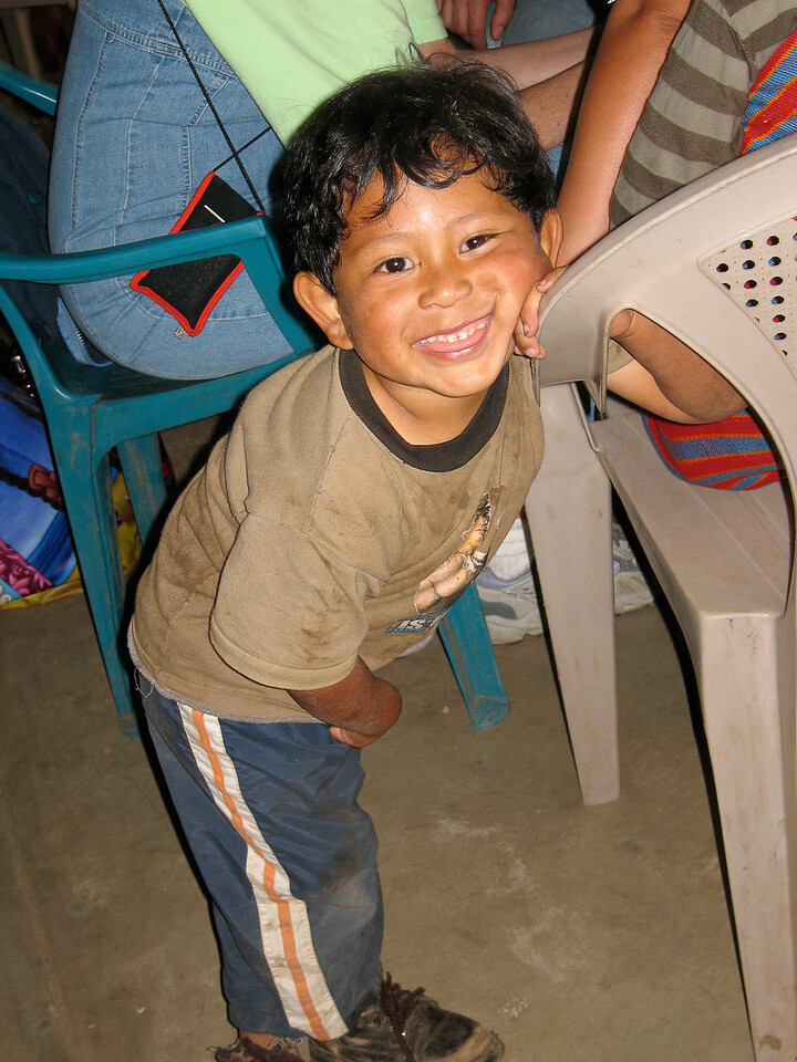 2008 Guatemala-2153