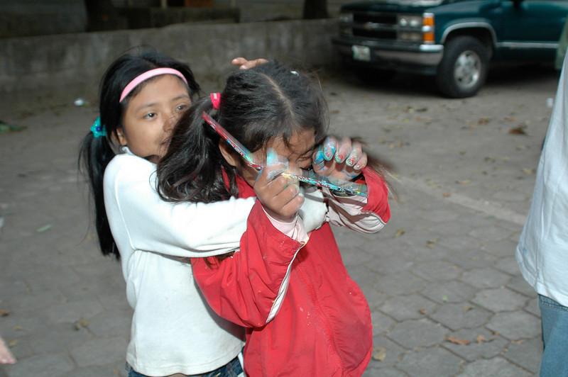 2008 Guatemala-5216