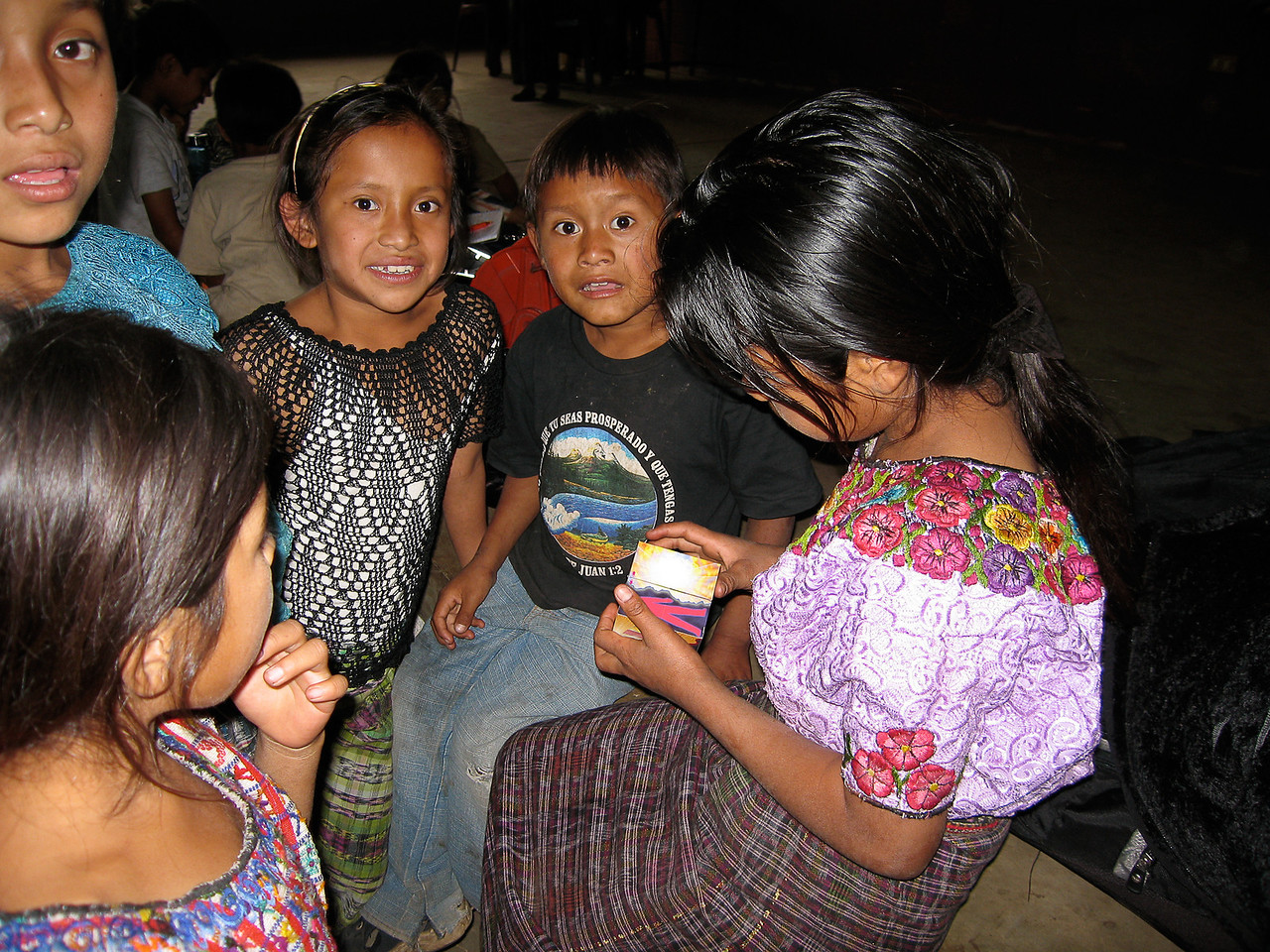 2008 Guatemala-2148