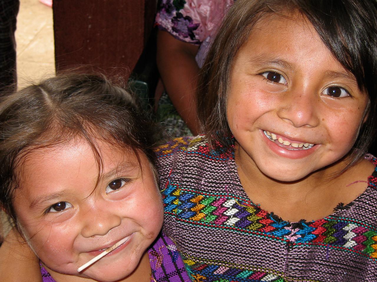 2008 Guatemala-2139