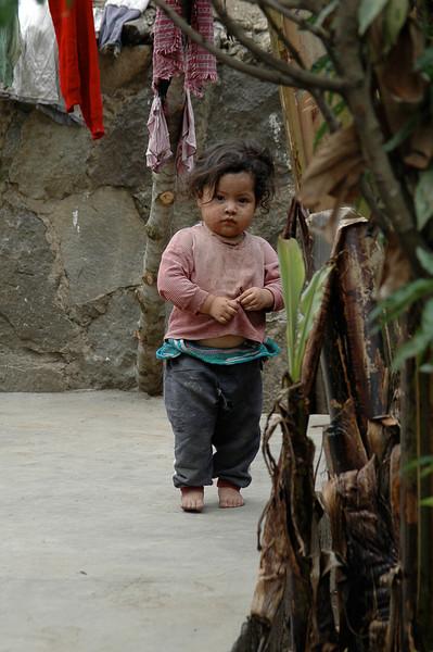 2008 Guatemala-5264