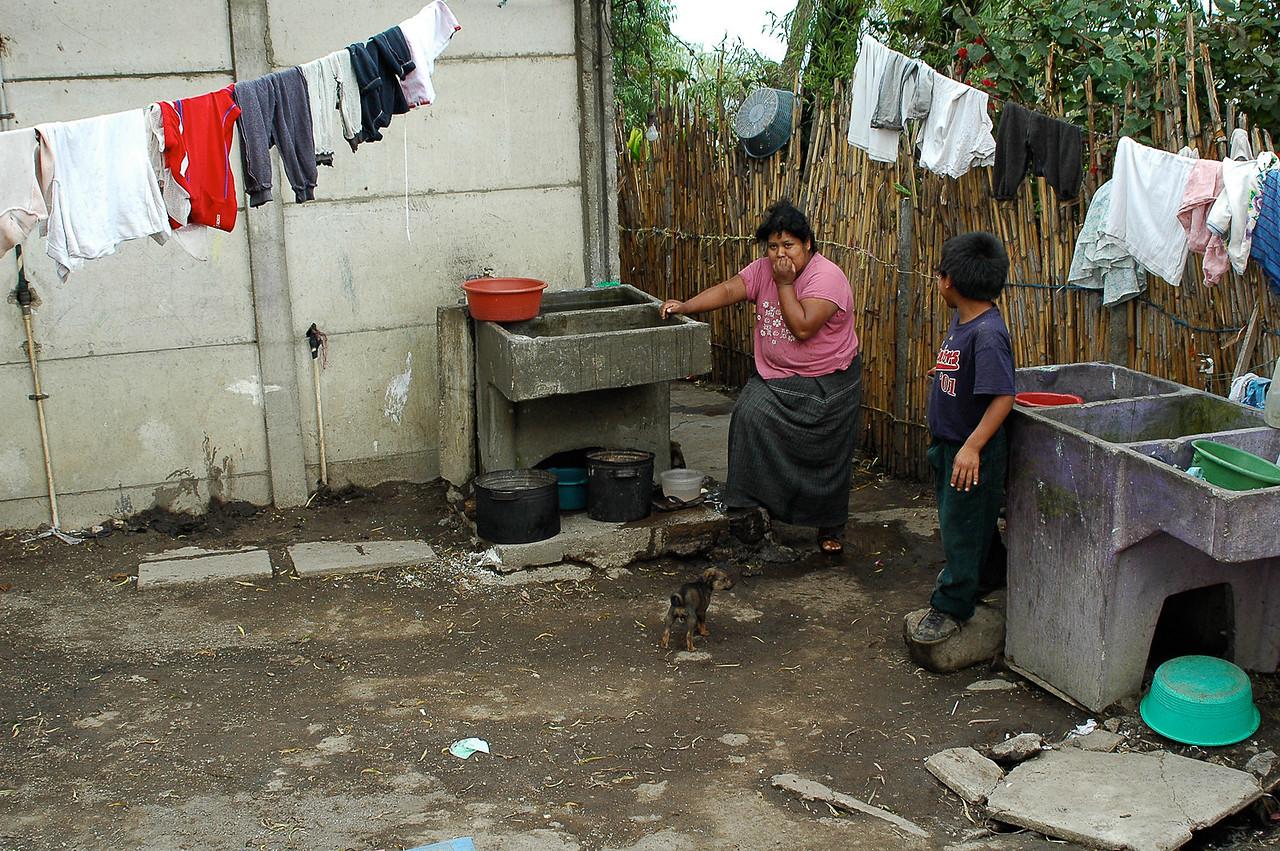 2008 Guatemala-2-17
