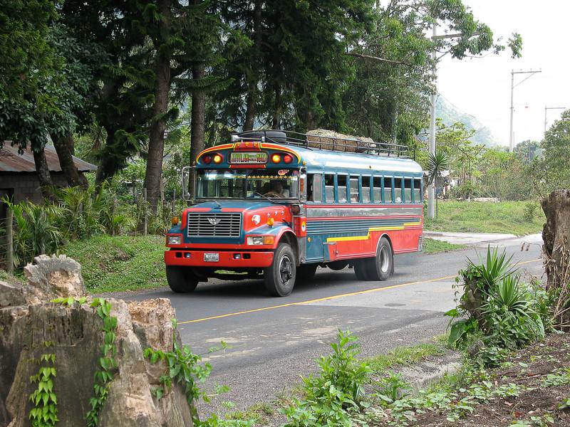 2008 Guatemala-2129