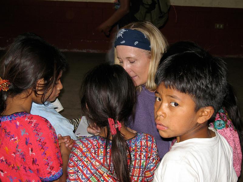 2008 Guatemala-2152