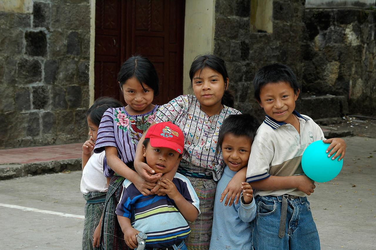 2008 Guatemala-1-8