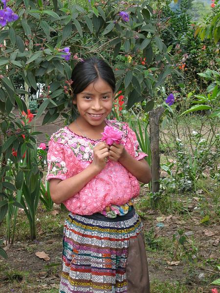 2008 Guatemala-2132