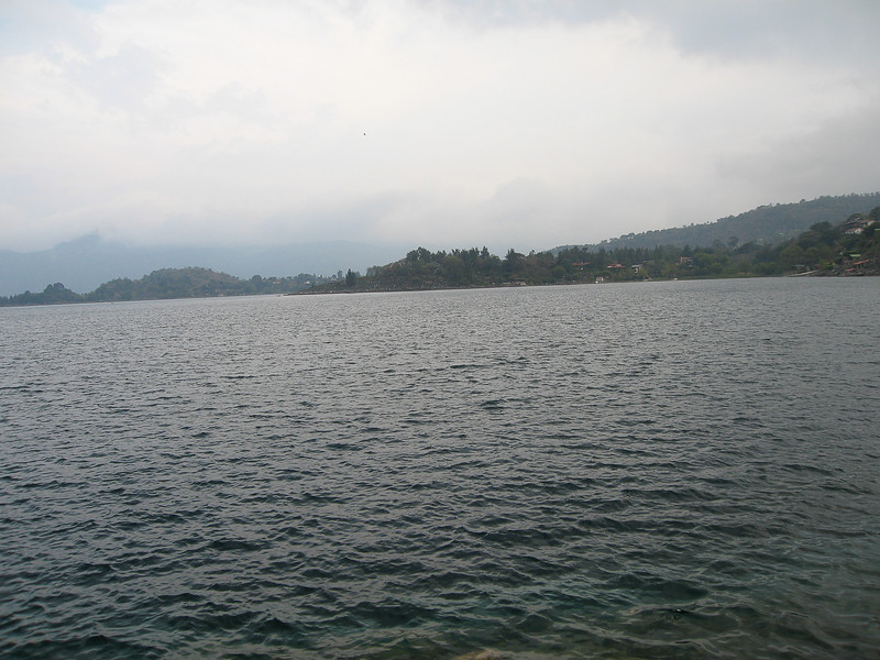 2008 Guatemala-2088