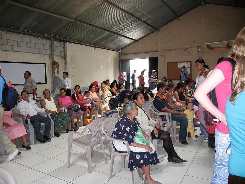 2008 Guatemala-2047