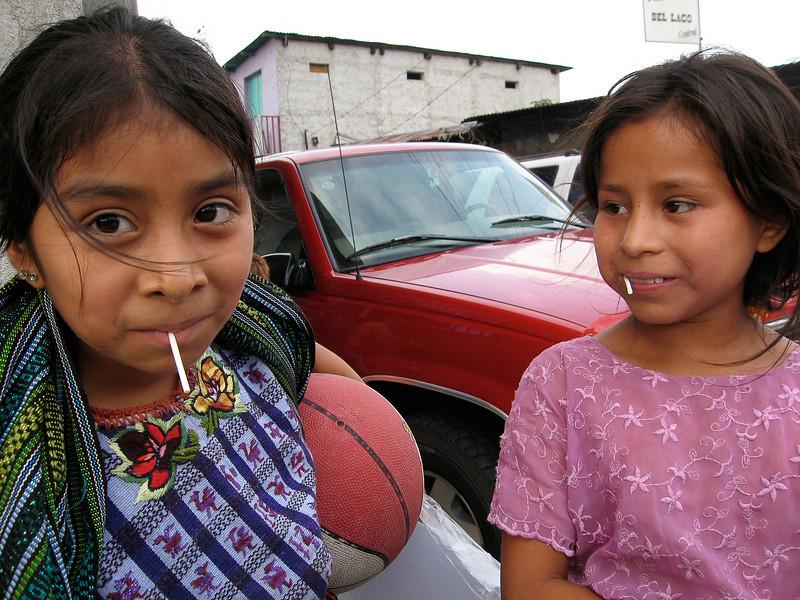 2008 Guatemala-2077