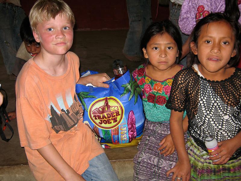 2008 Guatemala-2162