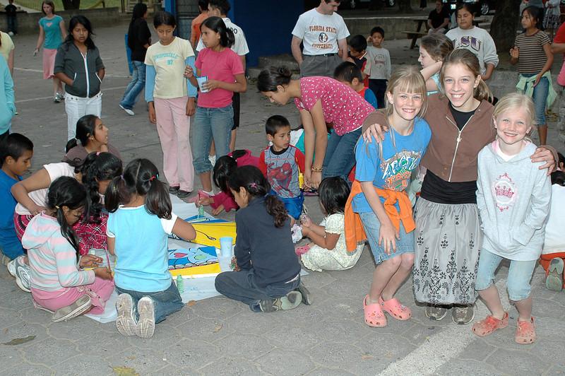 2008 Guatemala-2-7