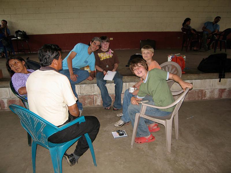 2008 Guatemala-2127