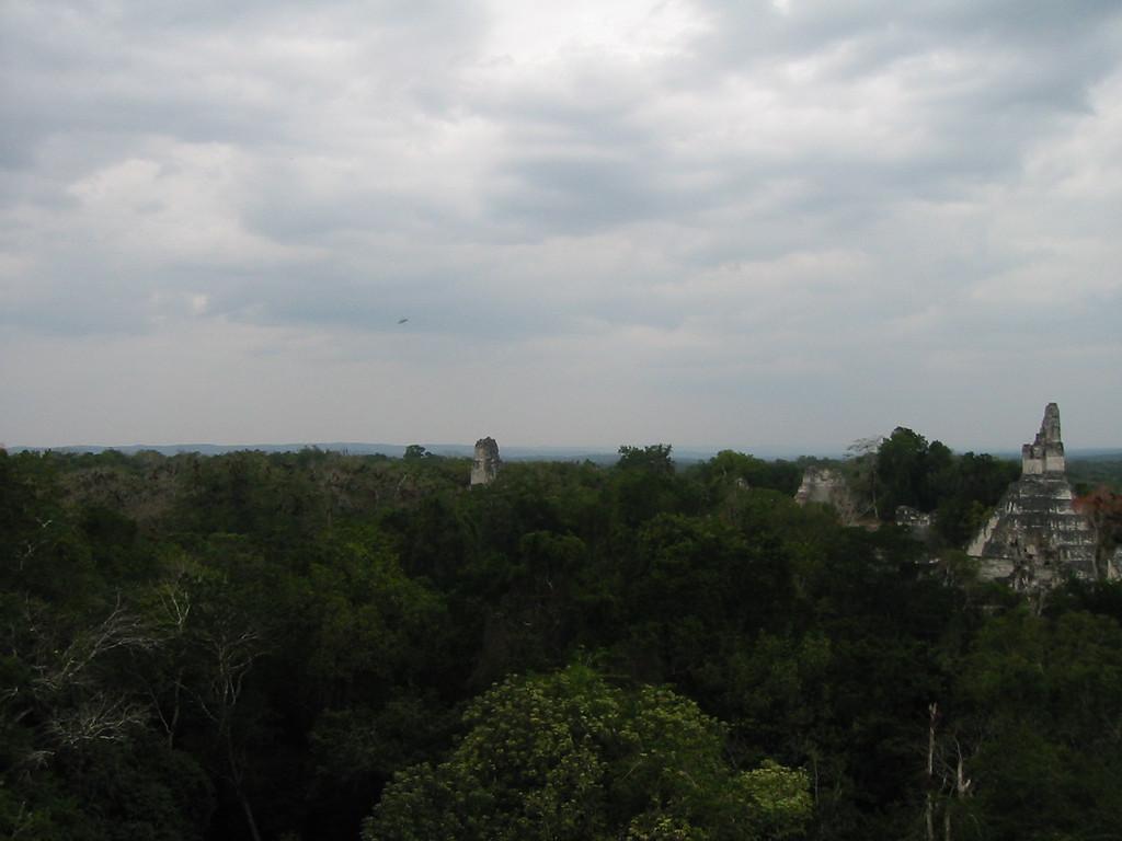 Guatemala 2005