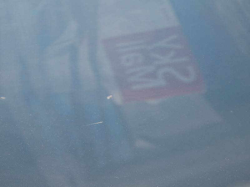 2007 Guatemala-1720