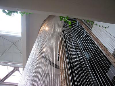 2007 Guatemala-1245
