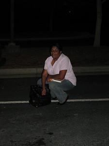 2007 Guatemala-1202