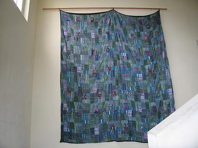 2007 Guatemala-1266