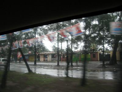 2007 Guatemala-1252