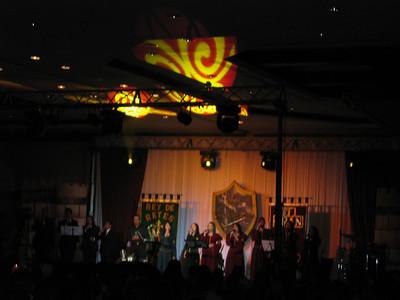 2007 Guatemala-1223