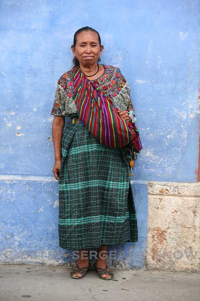 ¡Guatemala 2008!