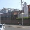 Gallo Brewery