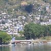 Santa Catarina Palopo
