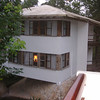 Villa Maya cottage