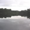 Lake Pentenchel