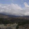 Sierra de las Minas (Mine Mountains) cloud forest