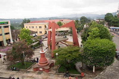 San Miguel -29-_DSC5585-12