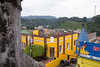 San Miguel -30-_DSC5587-13