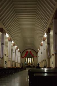 San Miguel -22-_DSC5573-11