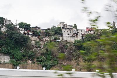San Miguel -7-_DSC5531-4