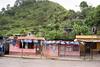 San Miguel -17-_DSC5564-7