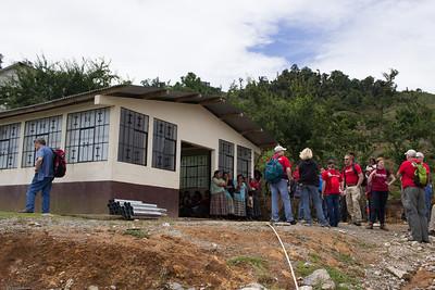 San Miguel -57-_DSC5657-23