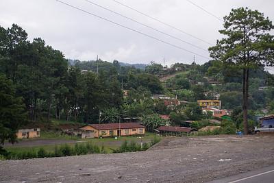 San Miguel -18-_DSC5565-8