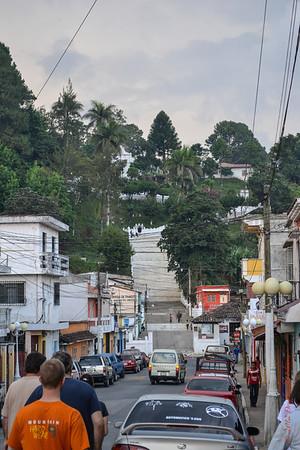 Guatemala 2012 Short