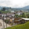 scenes in San Juan Chemelco