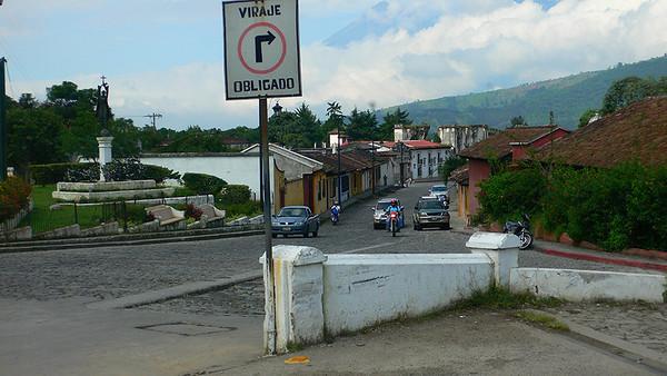 Guatemala 2010  002