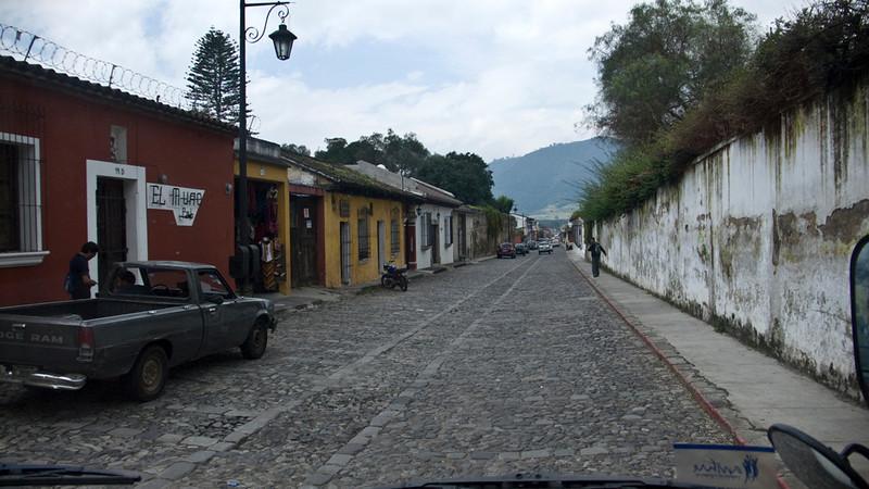 Guatemala 2010  029