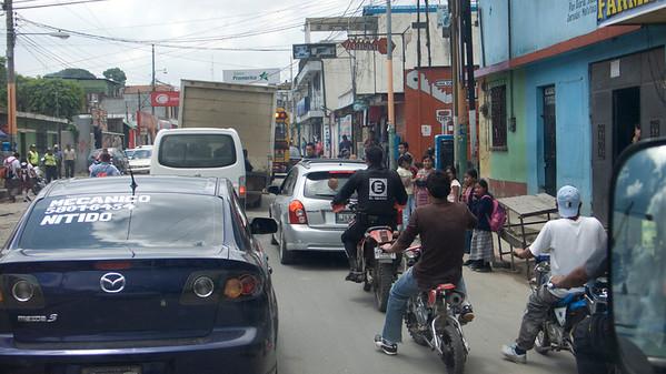 Guatemala 2010  053