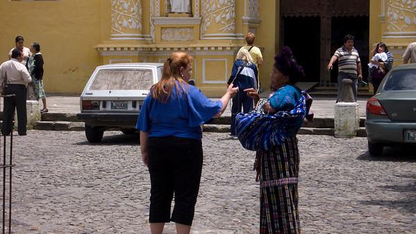Guatemala 2010  038